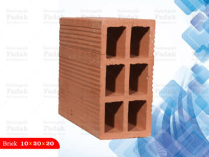 Brick 10-20-20